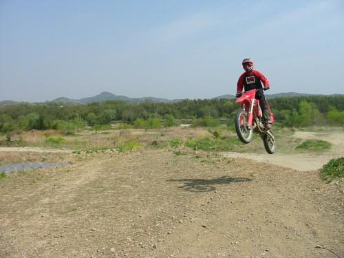 heppoko-jump
