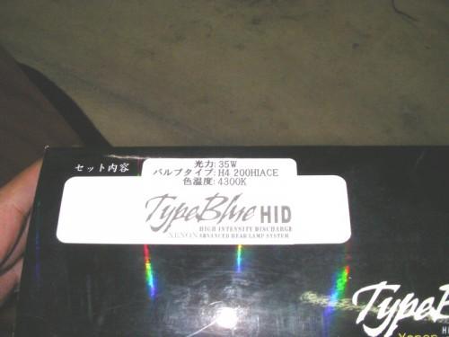 pckage-4300k