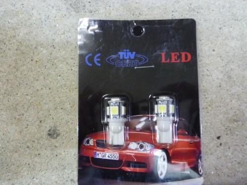 LED新品