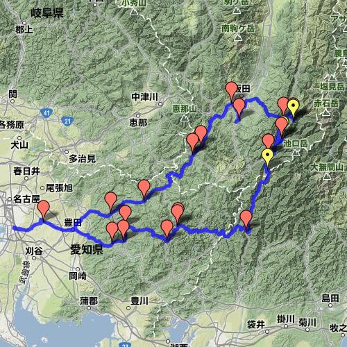 2012-1110-しらびそ高原