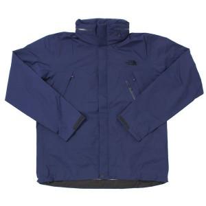 ノースフェイス Prophecy Jacket